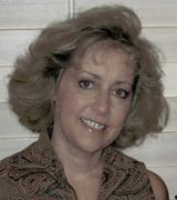 Joan Quattlebaum, Real Estate Agent in Atlanta, GA