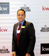 Edder Pinedo, Real Estate Agent in Pasadena, CA