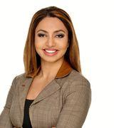 Riyah Mahariya, Real Estate Agent in Brooklyn, NY