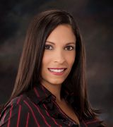 Natalie Garc…, Real Estate Pro in Katy, TX