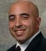 Roberto Lee…, Real Estate Pro in Bonita Springs, FL