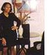 Tanisha Griffith, Agent in Fort Lee, NJ