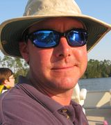 David Egbert, Agent in Foley, AL