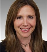 Barb Hondros, Real Estate Agent in Highland Park, IL