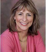 Andrea Docke…, Real Estate Pro in Lakeland, FL