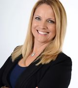 Jeanne Taylor…, Real Estate Pro in Mount Dora, FL