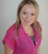 Jessica Edwards, Real Estate Agent in Glendale, AZ