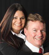 COVA Home Sales, Real Estate Agent in Chesapeake, VA