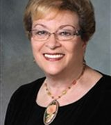 Elyse Whiton, Agent in Syosset, NY