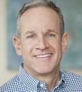 Bryant Gresham, Real Estate Agent in Atlanta, GA