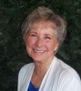Nancy Wood, Real Estate Pro in Delta, CO