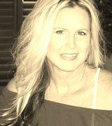 Jeanine Duran, Real Estate Pro in Chandler, AZ