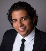 Frank Salas, Real Estate Pro in Austin, TX