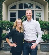 Tyler Hargan and Julie Fiske, Real Estate Agent in Lafayette, CA