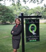 Angela (Anji)…, Real Estate Pro in Corrales, NM