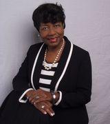 Levora Holsey, Real Estate Pro in Kathleen, GA