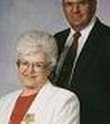 Phyllis and Marlin Rieppel, Agent in Appleton, WI