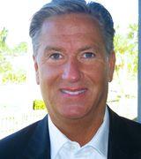 Frasier Phelps, Real Estate Agent in Santa Rosa Beach, FL