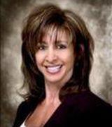 Sandy Howell, Real Estate Agent in Walnutcreek, CA