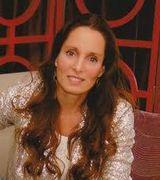 Christina Parra Baheri, Real Estate Agent in Mc Lean, VA