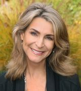 Mary Laing, Real Estate Pro in Bellevue, WA