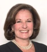Judith Amster, Agent in Stamford, CT