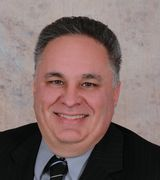 Paul Friello, Real Estate Agent in Niskayuna, NY