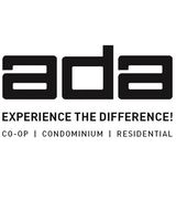 ADA Team, Real Estate Agent in Jackson Heights, NY