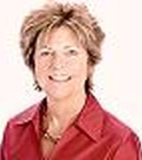 Susie Burke, Real Estate Pro in Brevard, NC