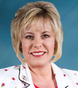 Val Smith, Real Estate Pro in Abilene, TX