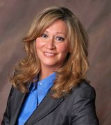 Suzanne Summers, Agent in Closter, NJ