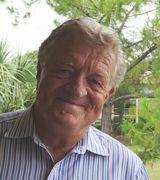 Bill Arndt, Real Estate Pro in Naples, FL