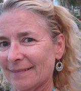Edie Shults, Agent in Coronado, CA