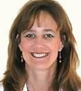 Cindy Steffen, Agent in Florence, KY