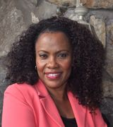 June Phillip, Real Estate Pro in Washington, DC