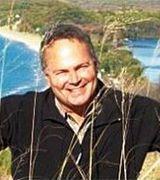 Perry Pentiuk, Real Estate Agent in Leland, MI