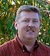 Kevin, Agent in Edwardsville, IL