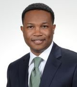 David Deberry, Real Estate Pro in Durham, NC