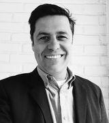 David Kirchgessner, Real Estate Agent in Grand Rapids, MI