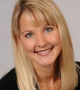 Renee Christman, Agent in Madison, WI