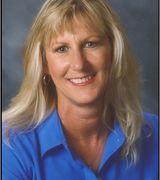 Tricia Kuhn, Real Estate Pro in Covington, GA