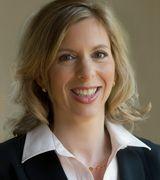 Marie Presti, Real Estate Agent in Newton, MA