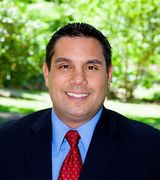 Daryl Lukas, Real Estate Pro in Rocklin, CA