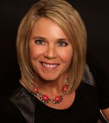 Julie Feagan, Real Estate Pro in Florence, KY