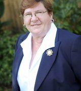 Sylvia Albers, Real Estate Pro in Jacksonville, FL