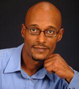 Corey S. Ward PA, Agent in Wesley Chapel, FL