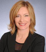 Jennifer O'Shea, Agent in Lafayette, IN