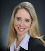 Tricia Espie, Real Estate Pro in Norco, CA
