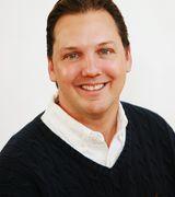 Bruce Hudoba, Real Estate Agent in Prior Lake, MN