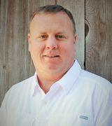 Matt Owens, Real Estate Pro in Pembroke, GA